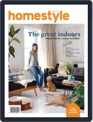homestyle (Digital) Subscription May 21st, 2015 Issue