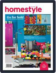 homestyle (Digital) Subscription July 23rd, 2015 Issue