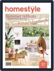 homestyle (Digital) Subscription November 23rd, 2015 Issue