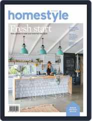 homestyle (Digital) Subscription January 24th, 2016 Issue