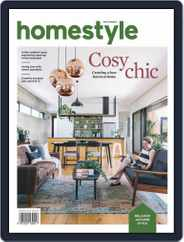 homestyle (Digital) Subscription March 20th, 2016 Issue