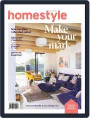 homestyle (Digital) Subscription July 24th, 2016 Issue