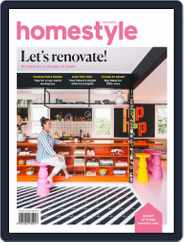 homestyle (Digital) Subscription February 1st, 2017 Issue