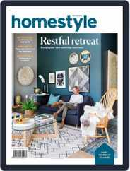 homestyle (Digital) Subscription April 1st, 2017 Issue
