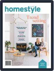 homestyle (Digital) Subscription August 1st, 2017 Issue