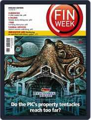 Finweek - English (Digital) Subscription June 14th, 2011 Issue