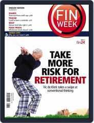 Finweek - English (Digital) Subscription June 16th, 2011 Issue