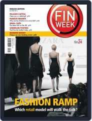Finweek - English (Digital) Subscription June 23rd, 2011 Issue