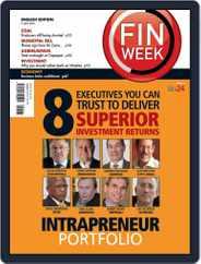 Finweek - English (Digital) Subscription June 30th, 2011 Issue