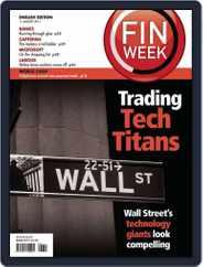 Finweek - English (Digital) Subscription August 4th, 2011 Issue