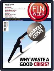 Finweek - English (Digital) Subscription August 25th, 2011 Issue