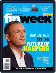 Finweek - English (Digital) Subscription October 27th, 2016 Issue