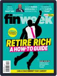 Finweek - English (Digital) Subscription November 10th, 2016 Issue