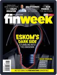 Finweek - English (Digital) Subscription November 17th, 2016 Issue