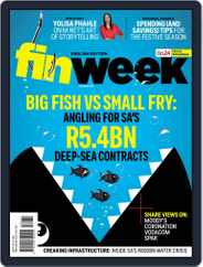 Finweek - English (Digital) Subscription December 1st, 2016 Issue