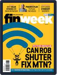Finweek - English (Digital) Subscription March 2nd, 2017 Issue