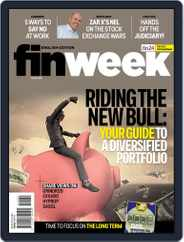 Finweek - English (Digital) Subscription March 16th, 2017 Issue