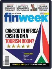 Finweek - English (Digital) Subscription March 23rd, 2017 Issue