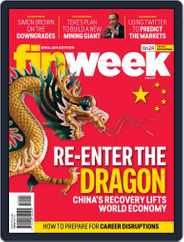 Finweek - English (Digital) Subscription April 20th, 2017 Issue