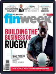 Finweek - English (Digital) Subscription May 4th, 2017 Issue