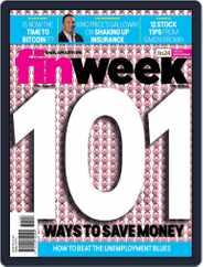 Finweek - English (Digital) Subscription July 27th, 2017 Issue