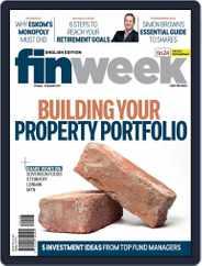Finweek - English (Digital) Subscription August 24th, 2017 Issue