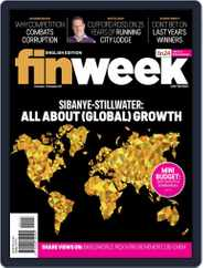 Finweek - English (Digital) Subscription November 2nd, 2017 Issue