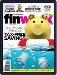 Finweek - English (Digital) Subscription February 1st, 2018 Issue