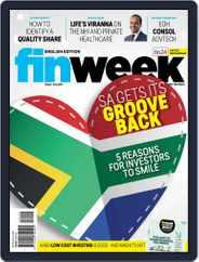 Finweek - English (Digital) Subscription April 26th, 2018 Issue