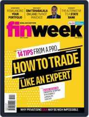 Finweek - English (Digital) Subscription May 24th, 2018 Issue