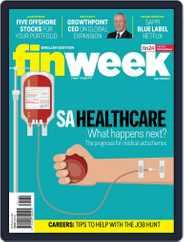 Finweek - English (Digital) Subscription August 2nd, 2018 Issue