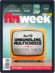 Finweek - English (Digital) Subscription February 21st, 2019 Issue
