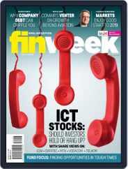 Finweek - English (Digital) Subscription March 21st, 2019 Issue