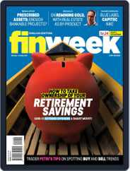 Finweek - English (Digital) Subscription October 10th, 2019 Issue
