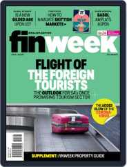 Finweek - English (Digital) Subscription March 19th, 2020 Issue