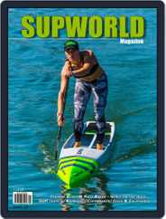 SUPWorld (Digital) Subscription June 1st, 2017 Issue