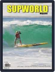 SUPWorld (Digital) Subscription September 1st, 2017 Issue