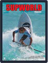 SUPWorld (Digital) Subscription December 1st, 2018 Issue
