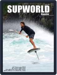 SUPWorld (Digital) Subscription March 1st, 2019 Issue