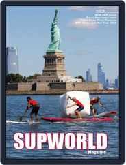 SUPWorld (Digital) Subscription September 1st, 2019 Issue