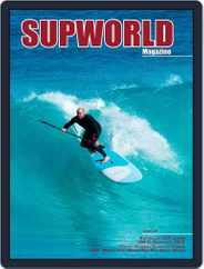 SUPWorld (Digital) Subscription December 1st, 2019 Issue