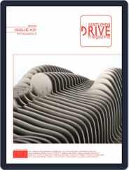 Gentlemen Drive (Digital) Subscription September 1st, 2018 Issue