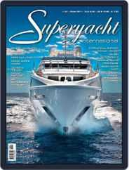 Superyacht International (Digital) Subscription December 13th, 2010 Issue