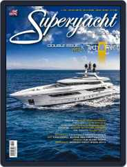 Superyacht International (Digital) Subscription December 15th, 2014 Issue