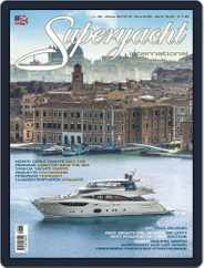 Superyacht International (Digital) Subscription December 17th, 2015 Issue