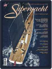 Superyacht International (Digital) Subscription July 1st, 2017 Issue