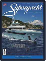 Superyacht International (Digital) Subscription January 1st, 2019 Issue