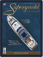Superyacht International (Digital) Subscription July 1st, 2019 Issue