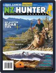 NZ Hunter (Digital) Subscription February 1st, 2020 Issue