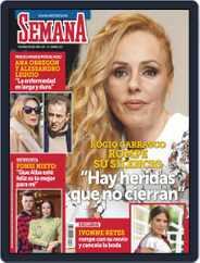 Semana (Digital) Subscription March 4th, 2020 Issue